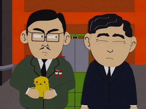 http://southparkstudios-intl.mtvnimages.com/shared/sps/images/shows/southpark/vertical_video/import/season_03/sp_0310_05_v6.jpg?width=480