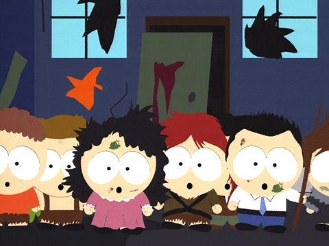 http://southparkstudios-intl.mtvnimages.com/shared/sps/images/shows/southpark/vertical_video/import/season_04/sp_0416_07_v6.jpg