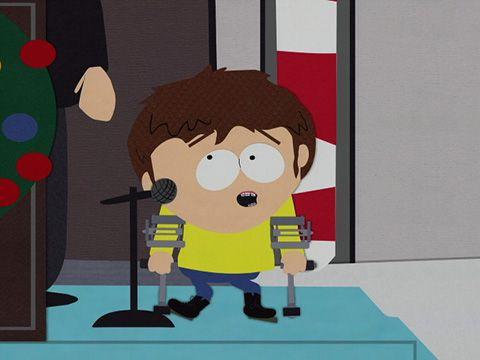South Park Top 5 Jimmy Episodes  Sp_0617_02_v6