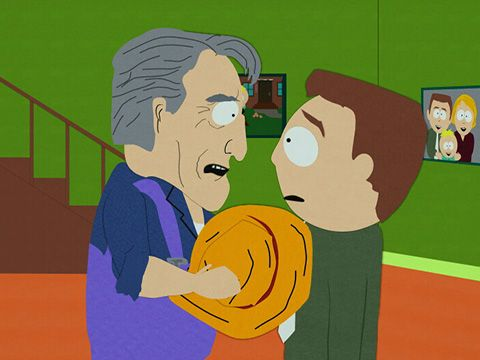 http://southparkstudios-intl.mtvnimages.com/shared/sps/images/shows/southpark/vertical_video/import/season_09/sp_0909_05_v6.jpg