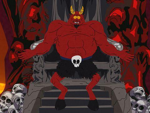 Verbindungen zum Satanismus - eine kleine Übersicht Sp_1011_01_v6