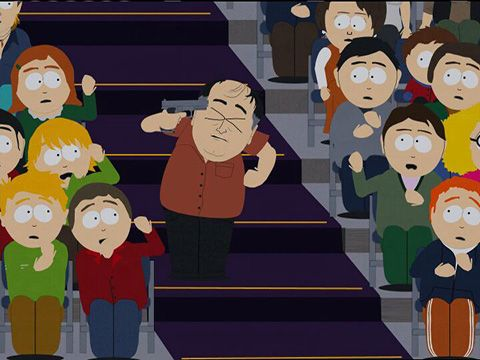 http://southparkstudios-intl.mtvnimages.com/shared/sps/images/shows/southpark/vertical_video/import/season_11/sp_1108_12_v6.jpg?width=480