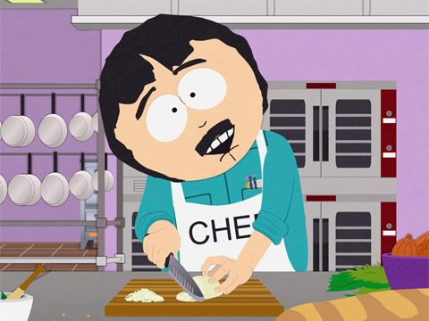 southparkstudios-intl.mtvnimages.com
