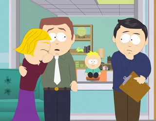 southpark-1506-city-sushi-butters-therapy.jpg?width=320